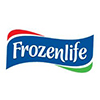 FROZENLİFE