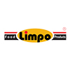 LİMPO